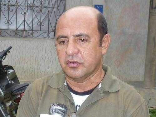 Yván Vásquez, Presidente Regional de Loreto: Humala ha roto el record de presencia en la Amazonía
