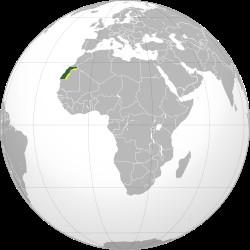 Un comentario sobre el artículo de Uri Ben Schmuel: En defensa de la autodeterminación del pueblo saharaui