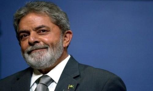Reelección, la nueva obsesión en Latinoamérica