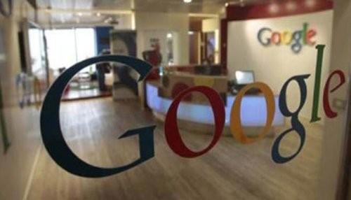 Google listo para lanzar nuevos dispositivos