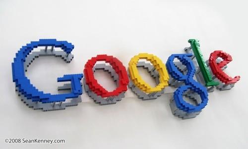 Google tendría que darle  1.000 millones de euros a Francia