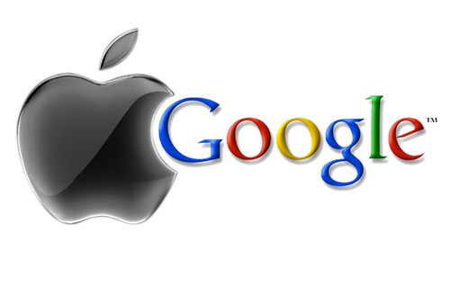 Google: el juez le da la razón ante denuncia de Apple por pagos de derechos de autor