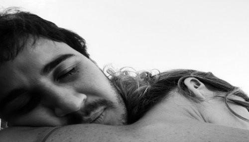¿Sabes que es la oxitocina?
