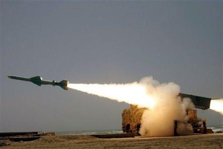 Israel lanza misil a Siria por invadir los Altos del Golán