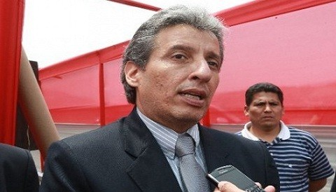 Ministro Manuel Pulgar: Se dialogará del proyecto minero Conga con las autoridades de Cajamarca