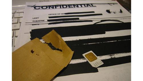 Submarinista británico confesó haber recopilado información secreta  para Rusia