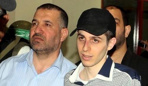 Israel liquida al líder militar de Hamas, Ahmed Jabari