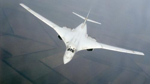 ¿Rusia tendrá o no su bombardero hipersónico?