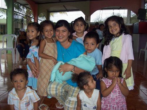 Aldeas Infantiles SOS lanza colecta nacional para recaudar fondos
