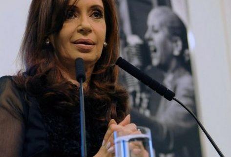 Argentina: tribunal de Nueva York ordena a Gobierno de Fernández a pagar millonaria deuda