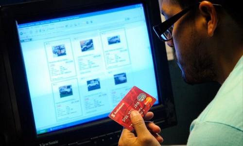 Actualizada: Ocho consejos para comprar seguro por Internet este 26 y 27 de noviembre