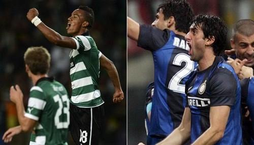 Europa League: Así quedaron los partidos de la quinta fecha