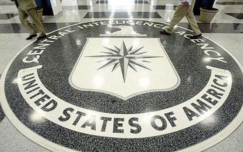 Diez razones para que una mujer sea la futura líder de la CIA