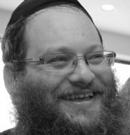 La 'Agresión' Israelí