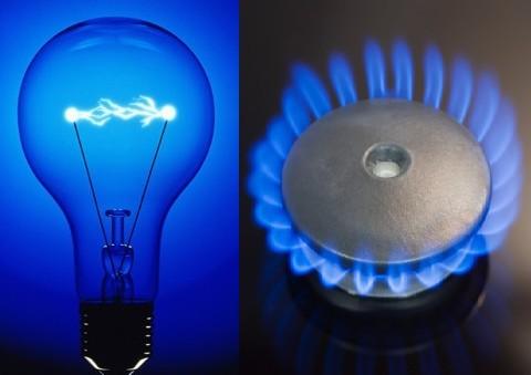 Argentina: régimen de Cristina Fernández anuncia aumento en recibos de luz y gas