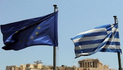 FMI y UE llegan a un acuerdo sobre la deuda de Grecia