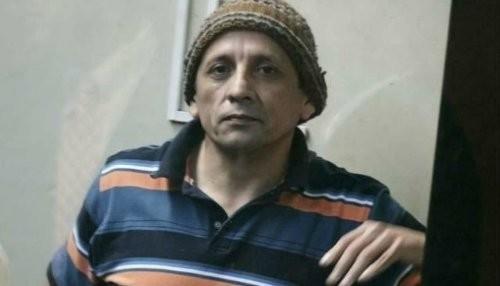 Antauro Humala: Poder Judicial decide trasladarlo nuevamente a penal de Chorrillos
