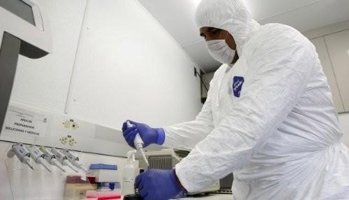 Nueva vacuna contra la gripe que tiene efecto a largo plazo está en desarrollo
