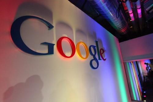 Jefe de Google+: Facebook es la red social del pasado