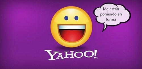 Yahoo Messenger eliminará interoperabilidad con Windows Live Messenger