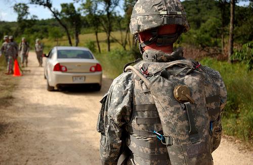 Estados Unidos: arrestan a agente estadounidense por recibir 66 kilos de marihuana de narco mexicano