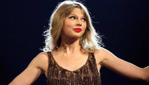 Taylor Swift la nueva Yoko Ono de los One Direction