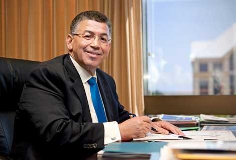 Islas Caimán: detienen a primer ministro por supuesta importación de materiales explosivos