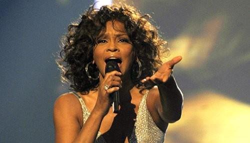 Lo más buscado en Google en 2012: Whitney Houston, huracán Sandy y Elecciones Presidenciales