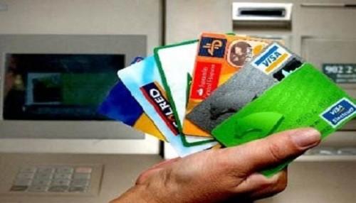 ¿Cómo evitar los robos bancarios en Navidad?