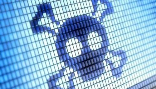 Irán denuncia nuevos ciberataques a sus plantas nucleares