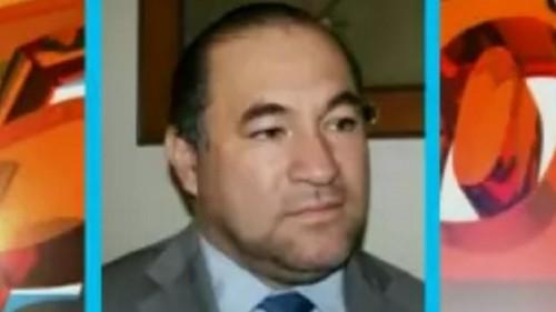 México: la Policía será dirigida por hombre formado en el FBI
