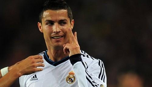 En España aseguran que Cristiano Ronaldo no renovará con el Real Madrid