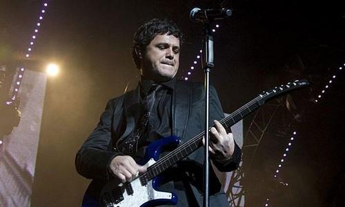 "Alejandro Sanz: ""He decidido retirarme de la música"""