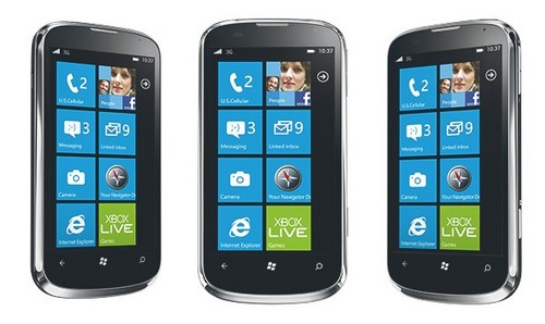 Microsoft: Google pone trabas en creación de aplicación de YouTube para Windows Phone