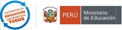 Minedu convoca Regiones, Municipalidades y Universitarios a sumarse a