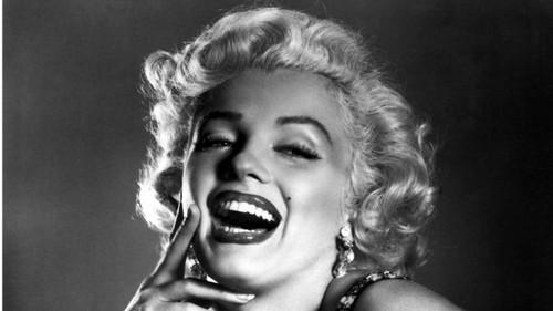 ¿El FBI quería convertir a  Marilyn Monroe en  una espía comunista?