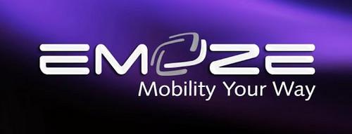 EMOZE establece un nuevo estándar para experiencia de correo electrónico en Android