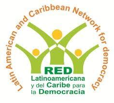 Comunicado sobre el juicio de Ángel Carromero en Cuba