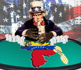 ¿EE.UU busca acercarse a Venezuela en ausencia de Hugo Chávez?