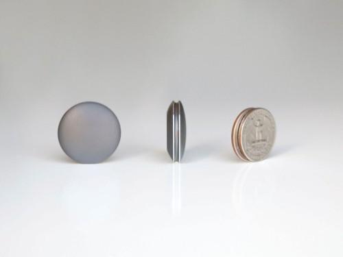 Misfit Shine es el segundo dispositivo más novedoso de la CES