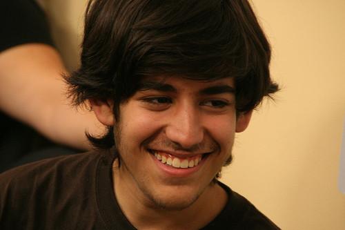 Reddit: su fundador Aaron Swartz se quitó la vida por depresión