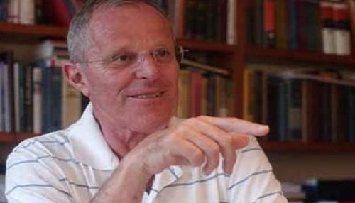 Pedro Pablo Kuczynski: Ollanta Humala viajó a Cuba por un acto simbólico