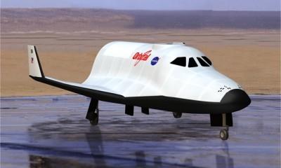 El carguero Cygnus  viajará por primera vez a la ISS en abril de 2013