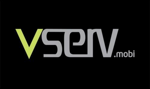 Vserv.mobi presenta la revolucionaria plataforma AudiencePro; firma con Airtel como primera compañía de telecomunicaciones asociada