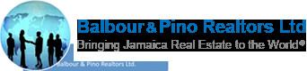 Balbour & Pino Realtors Ltd. se presenta en 'Home Sweet Home' de TVJ