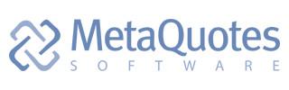 MetaQuotes Software Corp. abre su oficina representativa en la India