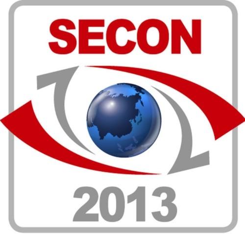 En el mes de marzo, el sector de la seguridad se presentará más interesante que nunca en Corea del Sur
