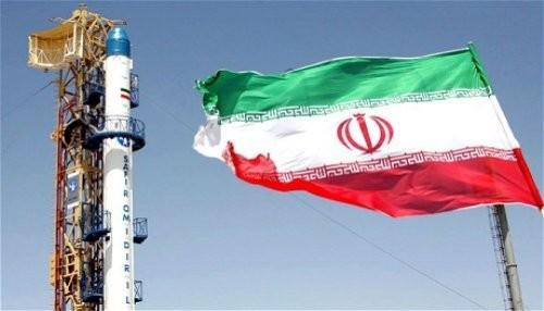 Irán renueva plan para enviar un mono al espacio