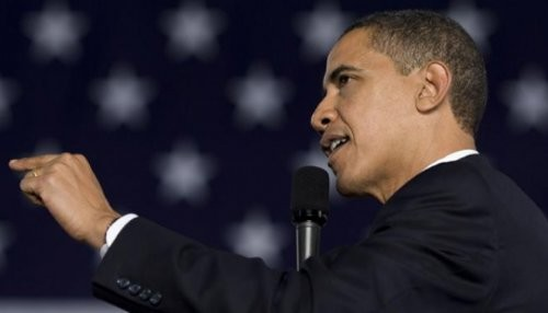 Obama, segundas partes nunca son buenas