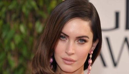 Megan Fox compara a Lindsay Lohan con Marilyn Monroe